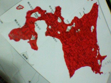 map2010B
