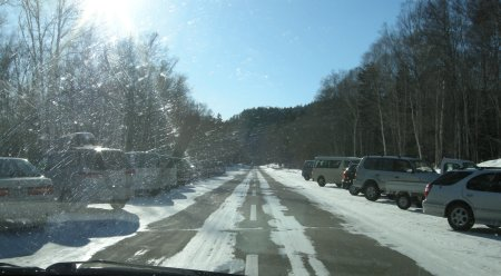 釧路へ2011_1