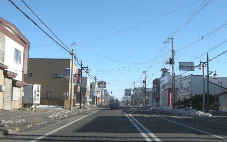 釧路へ2011_2