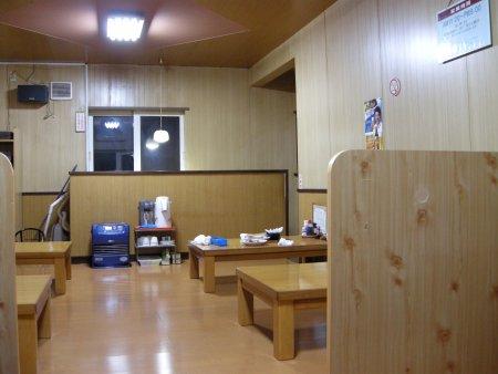 釧路へ2011_6