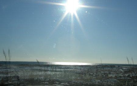 釧路へ2011_8
