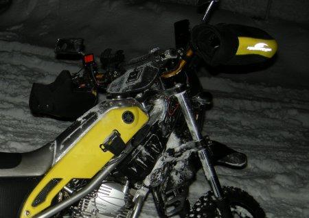 雪ライド03