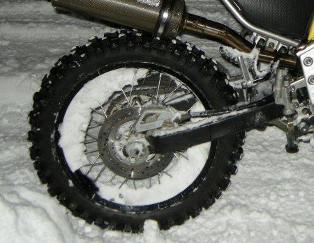 雪ライド04
