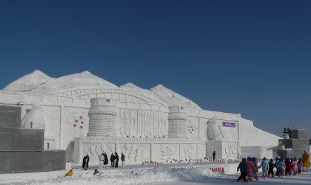 冬祭り01
