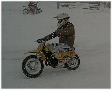 冬バイク一考03