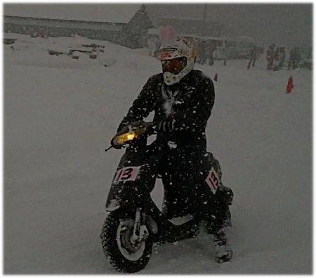 冬バイク一考07