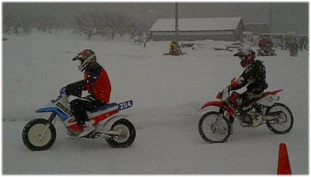 冬バイク一考04