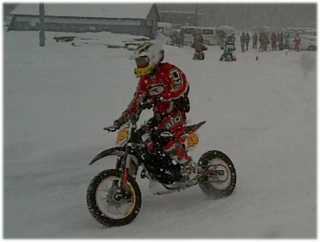 冬バイク一考08