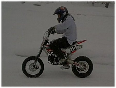 冬バイク一考06
