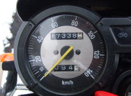 タイヤ交換05