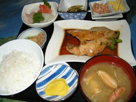 一走一宴in北海道Day4_14.jpg
