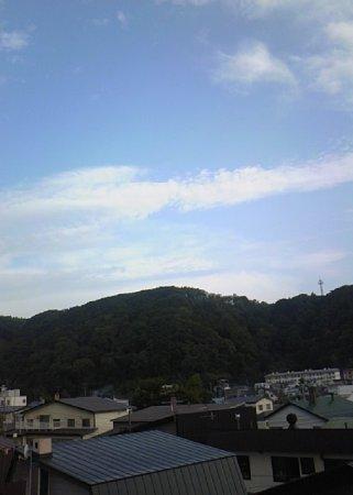 一走一宴Day5_01.jpg