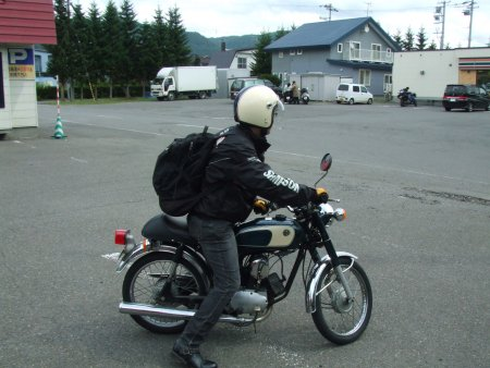 釧路へYBで01.jpg