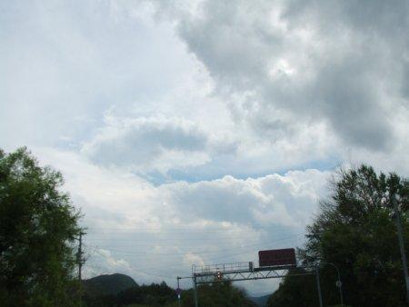 釧路へYBで02.jpg