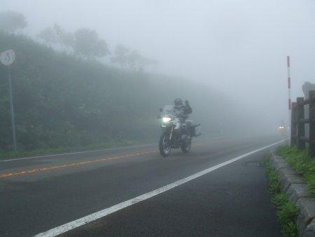 霧の摩周湖01.jpg