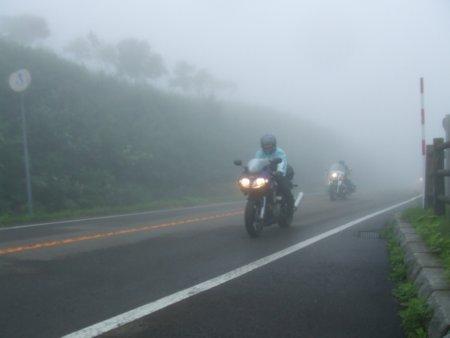 霧の摩周湖02.jpg