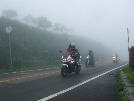 霧の摩周湖03.jpg