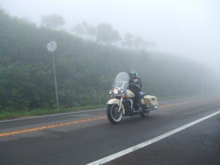 霧の摩周湖04.jpg