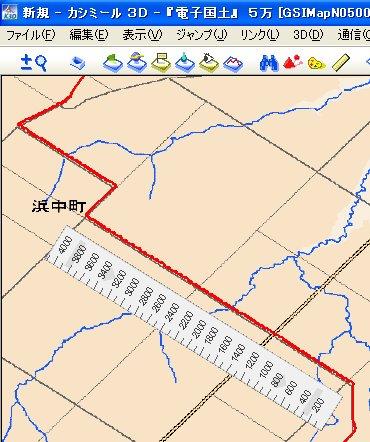 水道ツー1823.jpg