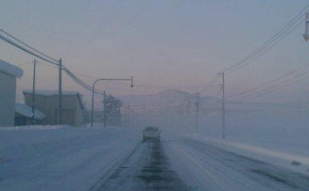winter002.jpg