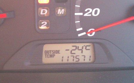 winter03.jpg