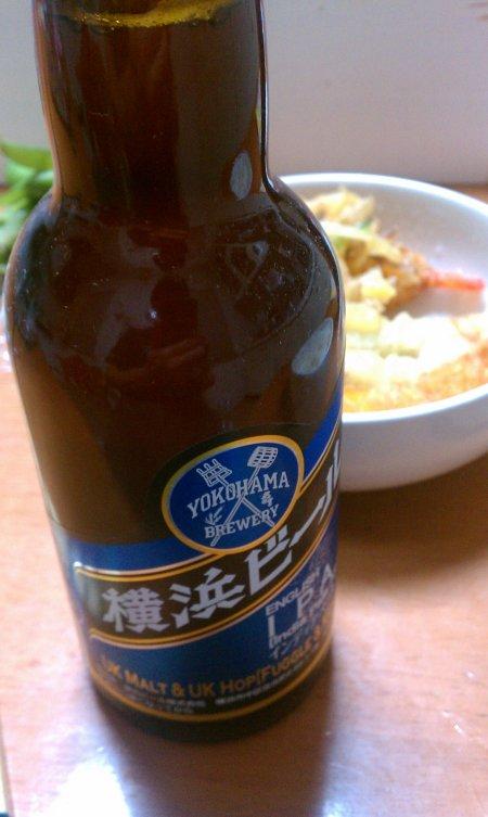 横浜ビール.jpg