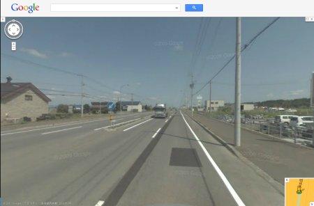 国道12号線2.jpg