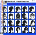 black telephone bob
