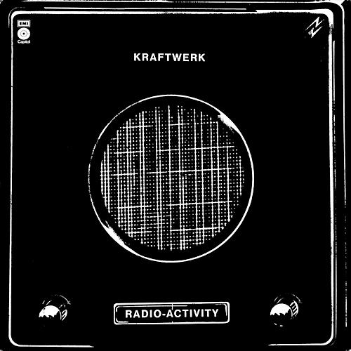 radioactivity2.jpg