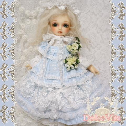 0311_20100326004127.jpg