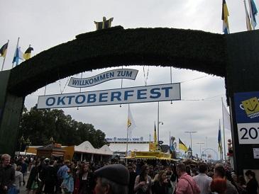 OF20134