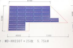 RDSC_4991.jpg