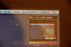 RDSC_5513.jpg