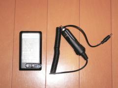 RP1010650.jpg