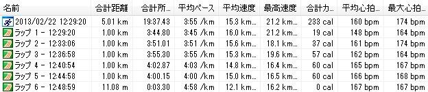 2013y02m22d_昼ラン-Garmin-133138847