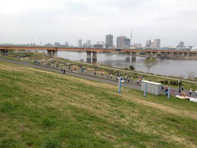 s-20130324-板橋シティ-IMG_1898