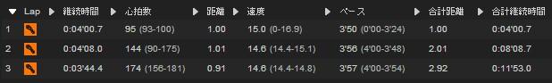 2013y07m28d_449月例川崎-3kmLap-160845932