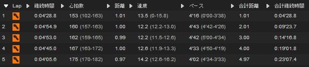 2013y07m28d_449月例川崎-5kmLap-160611293