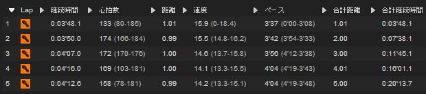 2013y08m16d_神奈川県記録会(5000m)ラップ-191749571