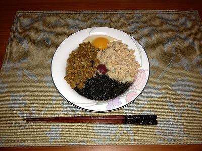 s-20130816-昼飯-IMG_2107