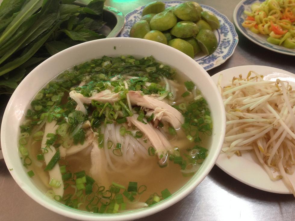 Huong Binh10