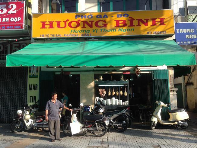 Huong Binh1
