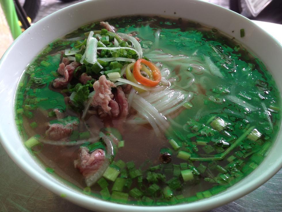 Huong Binh4