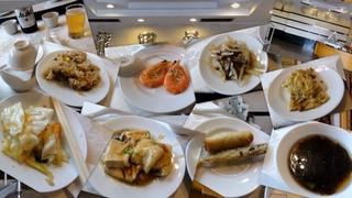 1台湾の食事2