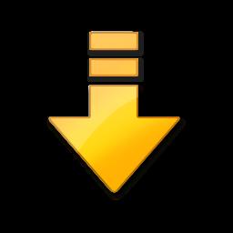 Dvdflick使い方 フリーソフトの活用