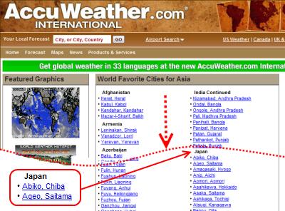 AccuWeather.com