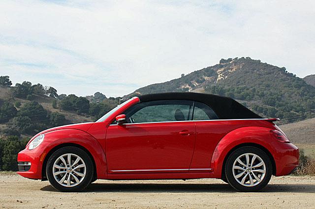 06-2013-vw-beetle-convertible-fd-1354494866.jpg