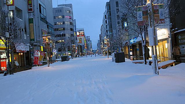 IMG_9304.jpg
