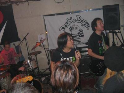 2011ダブルボギーズ1