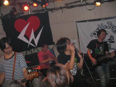 2011ダブルボギーズ2